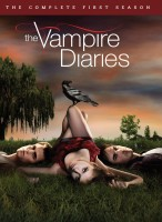 Vamipire Diaries